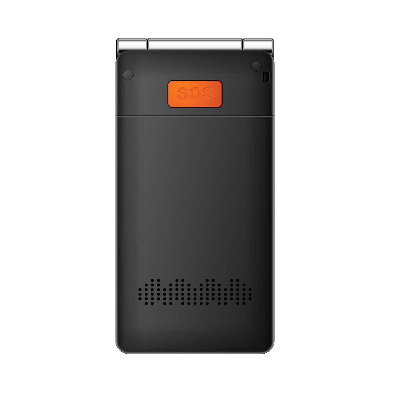 Flip Phones For Seniors – Flip Mobile Phones | Opel Mobile