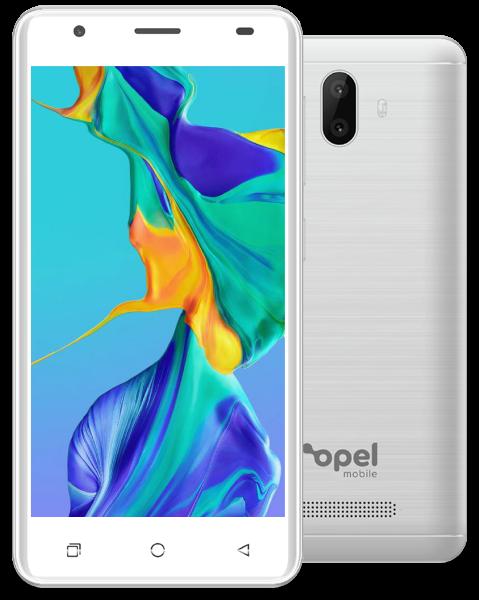 Opel-Mobile-SmartJ2
