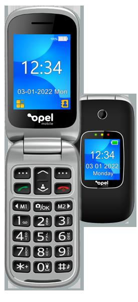 Flip-Phone-4-Banner