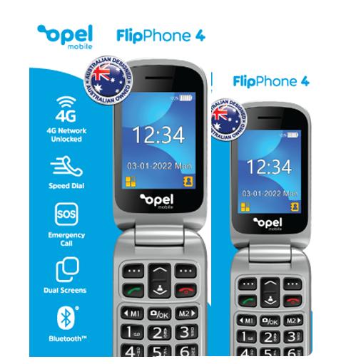 Flip-Phone-4-Bottom-2